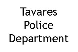tavares police Proud Partners