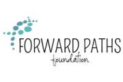 template for webiste proud partner logos