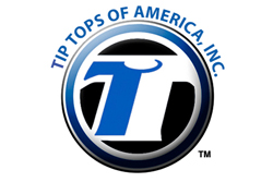 tiptops Proud Partners