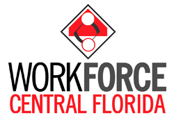 workforce Proud Partners
