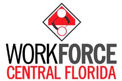 workforce Proud Partners
