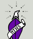 NHTS Honor Societies   NTHS & NAEHS