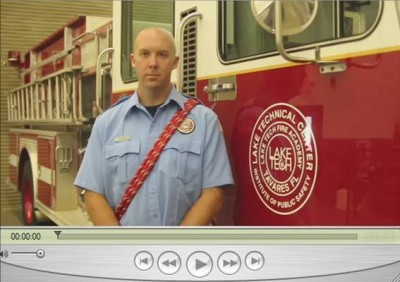clip image0021 400x282 Fire Fighter