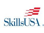 skillsusa Friday Update 4/20/12