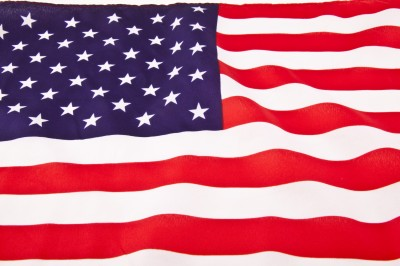 645 3328910 400x266 Veterans Educational Benefits