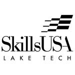 SkillsUSA Lake Tech 150x150 SkillsUSA