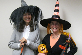 witches Friday Update 11/11/11