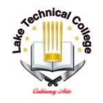 LT culinary logo