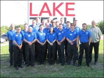 emt grads Friday Update 5/24/13