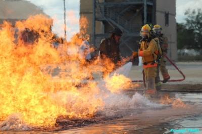 fire 400x267 Friday Update 11/15/13