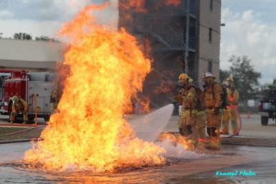 fire2 400x267 Friday Update 11/15/13