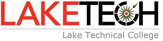 Lake Technical College