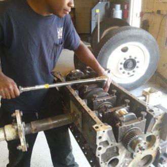 diesel 1 330x330 Friday Update 2/3/17