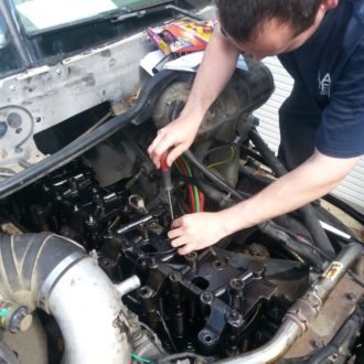diesel 2 330x330 Friday Update 2/3/17