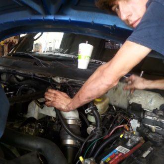 diesel 3 330x330 Friday Update 2/3/17
