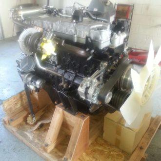 diesel 5 330x330 Friday Update 2/3/17