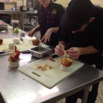 culinary arts 1 330x330 Friday Update 10/6/17