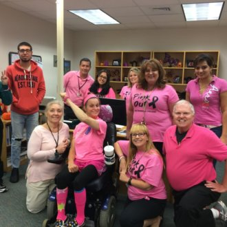 pink AOS Accounting 330x330 Friday Update 11/3/17