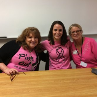 pink IMG 0191 330x330 Friday Update 11/3/17