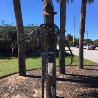 scarecrow 2 330x330 Friday Update 11/3/17