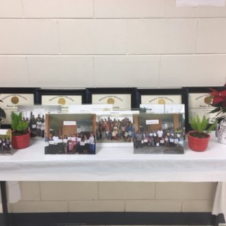 NAEHS9 330x330 Friday Update 1/19/18