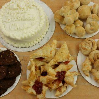 culinary2 330x330 Friday Update 1/19/18