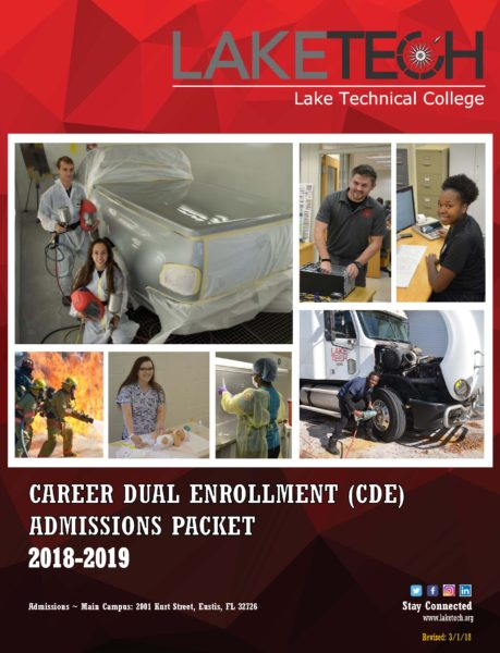 2018 19 Career Dual Enrollment 459x600 Steps to Apply