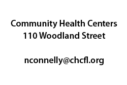 community health Proud Partners