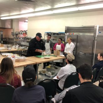 Culinary 7 330x330 Friday Update 4/20/18