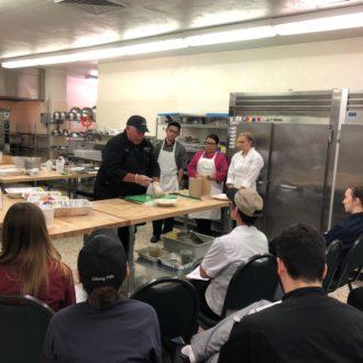 Culinary 7 330x330 Friday Update 4/20/18