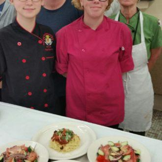 culinary 4 330x330 Friday Update 4/20/18