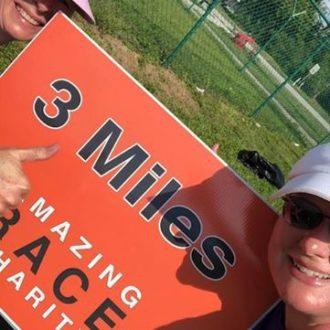 race 16 330x330 Friday Update 4/20/18