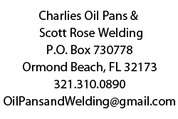 scott rose welding Proud Partners