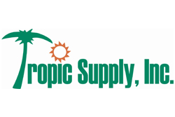 tropic supply hvac Proud Partners