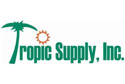 tropic supply hvac Proud Partners