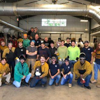 welding 1 330x330 Friday Update 4/20/18