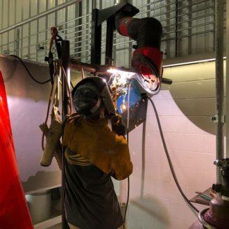 welding 2 330x330 Friday Update 4/20/18