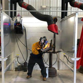 welding 4 330x330 Friday Update 4/20/18