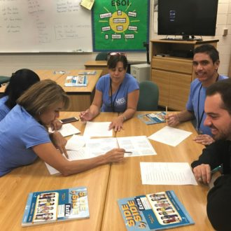 ESOL 8.31.18c 330x330 Friday Update 8/31/18