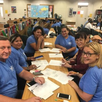 Esol 8.31.18b 330x330 Friday Update 8/31/18