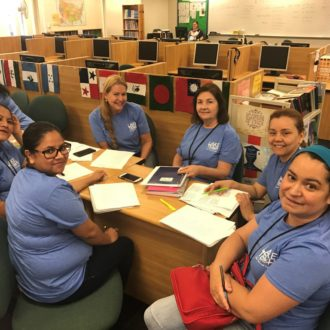 Esol 8.31.18d 330x330 Friday Update 8/31/18