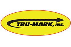 trumark Proud Partners