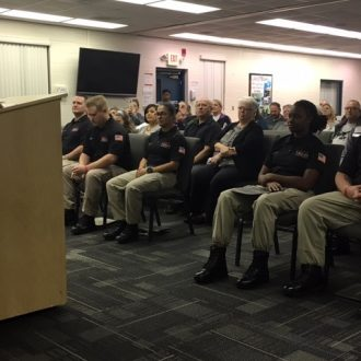 Correctional Officer2 011119 330x330 Friday Update 1/11/19