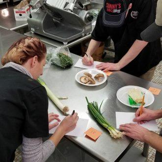 Culinary10 011819 330x330 Academic Affairs 01/18/19