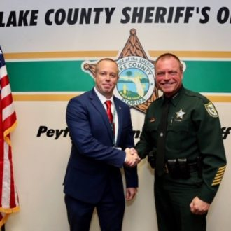 Deputy Adam Chastain 011119 330x330 Friday Update 1/11/19