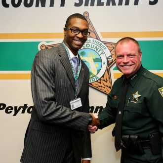 Deputy Cameron Robinson 011119 330x330 Friday Update 1/11/19