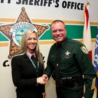 Deputy Keshia Rytter 011119 330x330 Friday Update 1/11/19