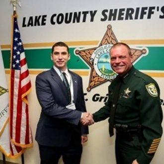 Deputy Robert Wonderlin2 011119 330x330 Friday Update 1/11/19