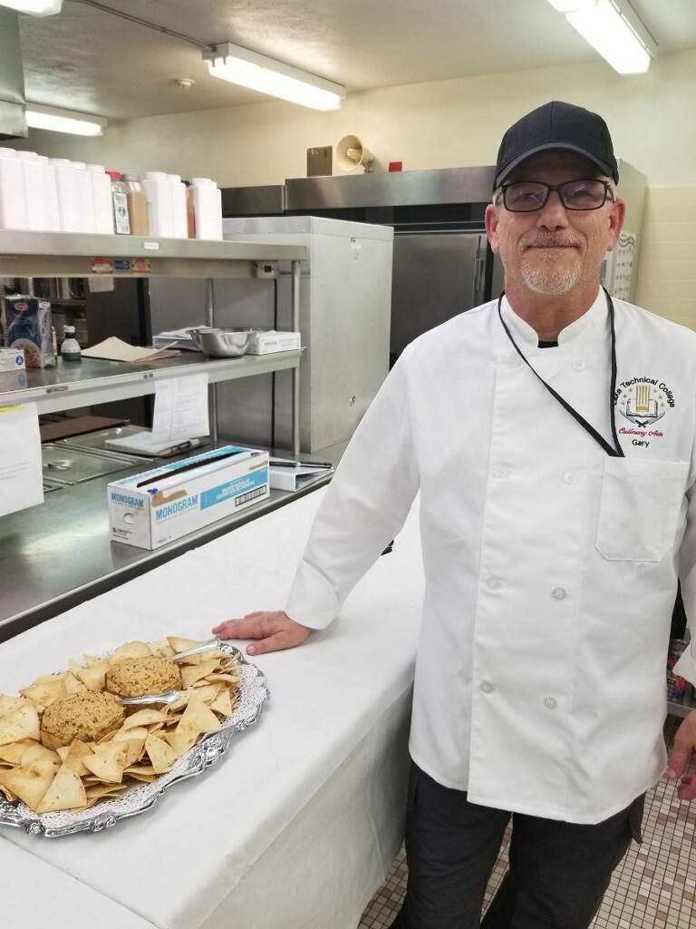 Culinary5 041219 Academic Affairs 04/12/19