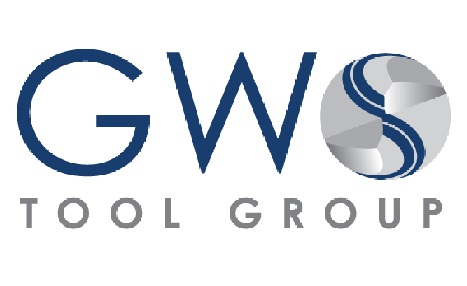 GWS Logo Proud Partners